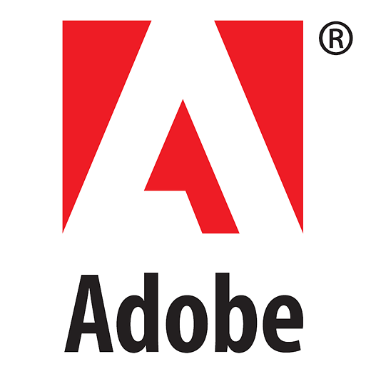 AdobeLogo.png