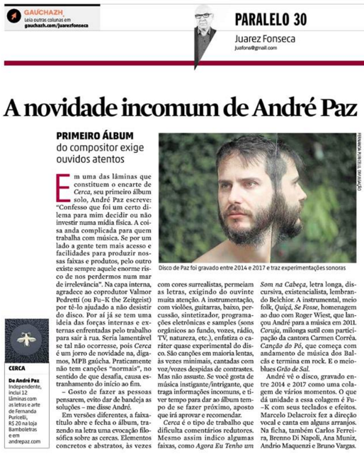 andre na ZH 19-04-18.png