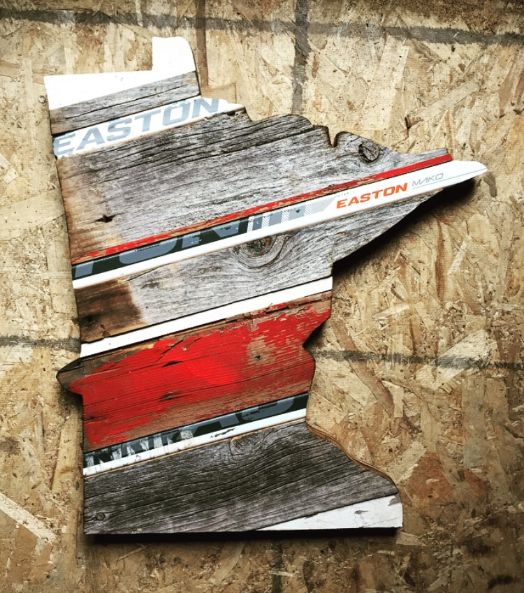 Barn Wood - Composite