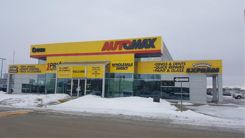 automax.jpg
