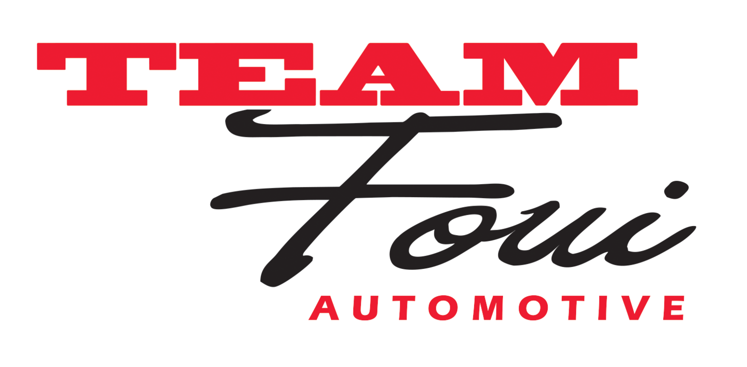 Team Foui Automotive