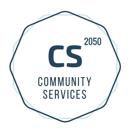Community Services 2050