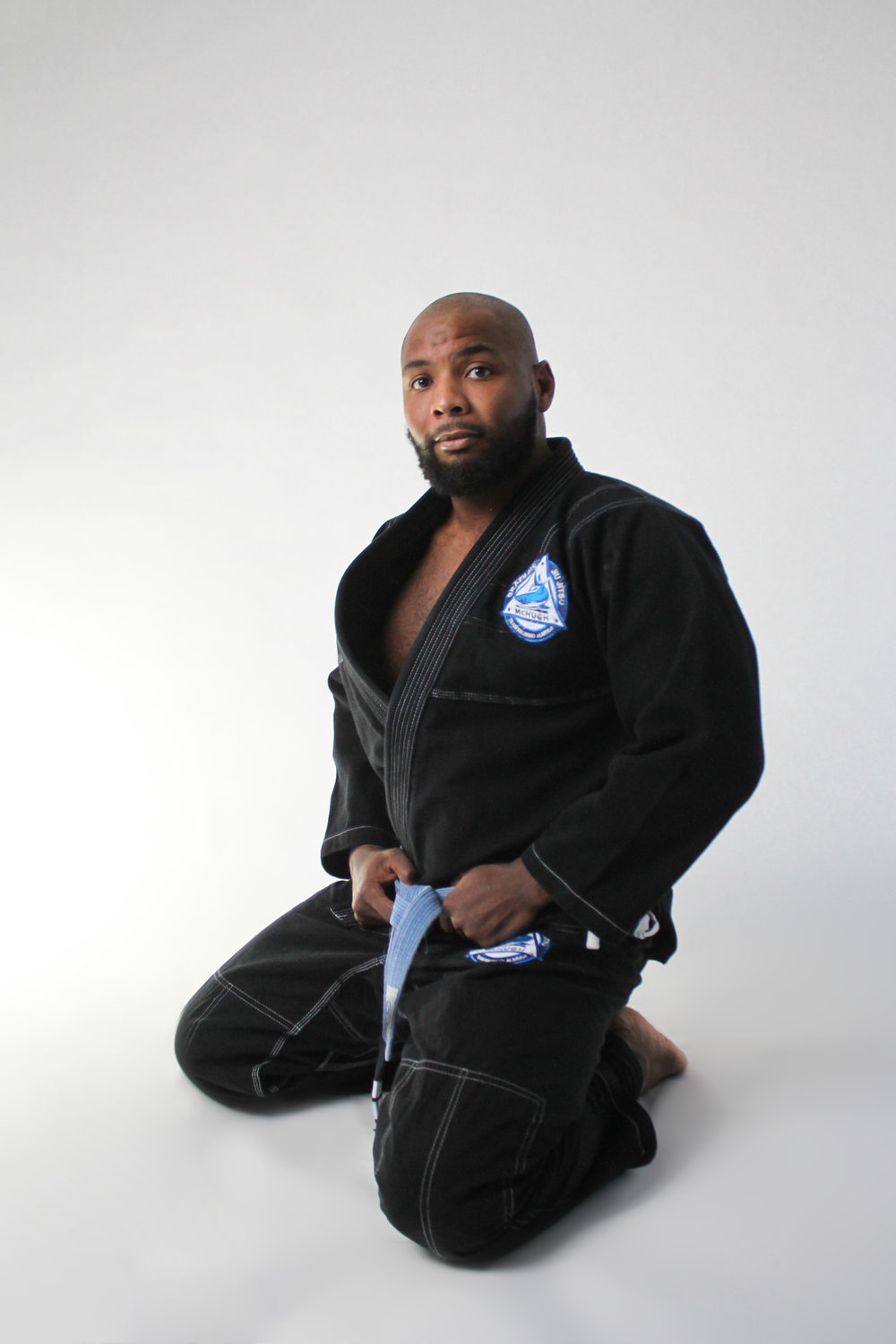 mchughbjj-instructorshoot-8.jpg