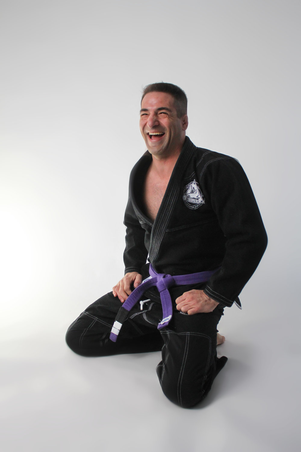 mchughbjj-instructorshoot-11.jpg