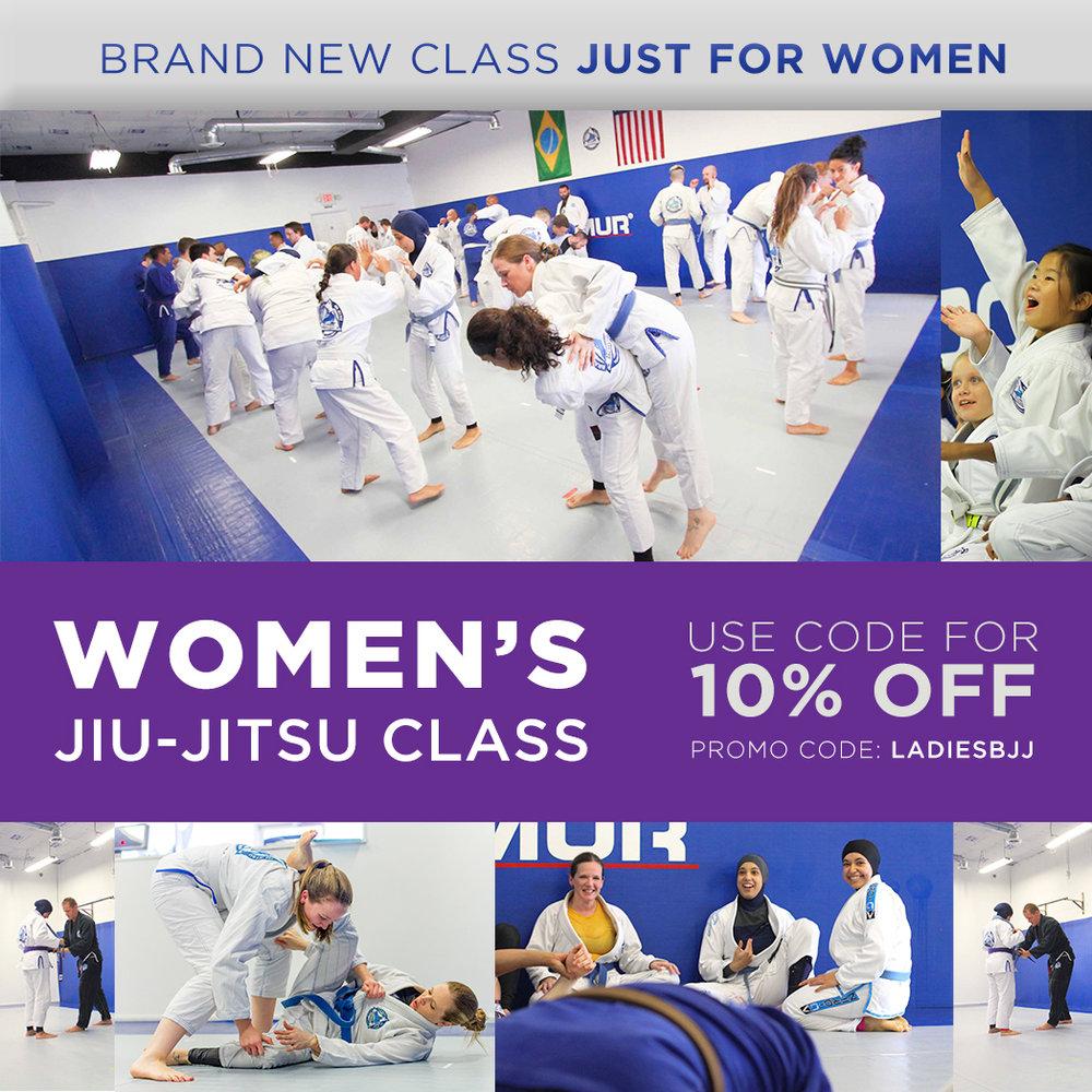 WomensClass-SponsoredFBPromo-10off-1048x1048.jpg