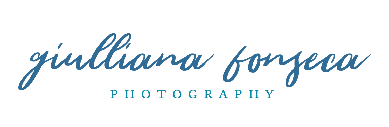 Giulliana Fonseca - Photographer