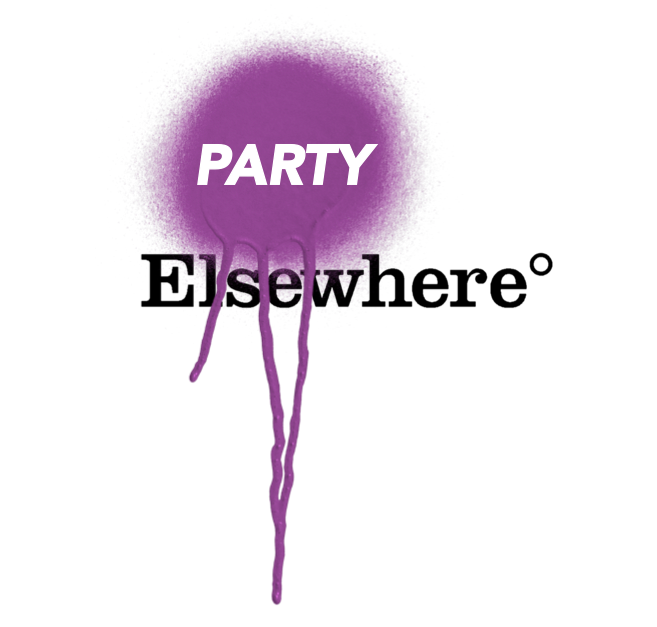 Party Elsewhere