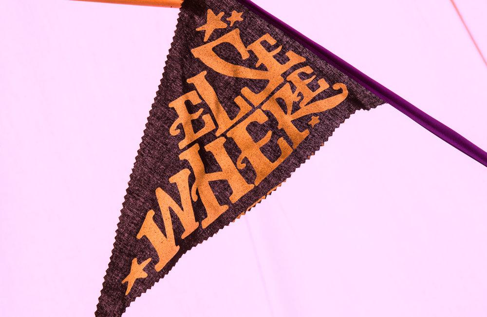 Main Banner.jpg