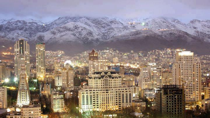 Tehran_shemiranat.jpg