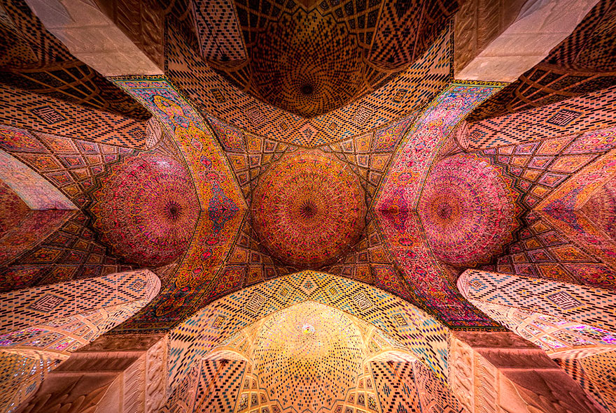 beautiful-mosque-ceiling-191__880.jpg