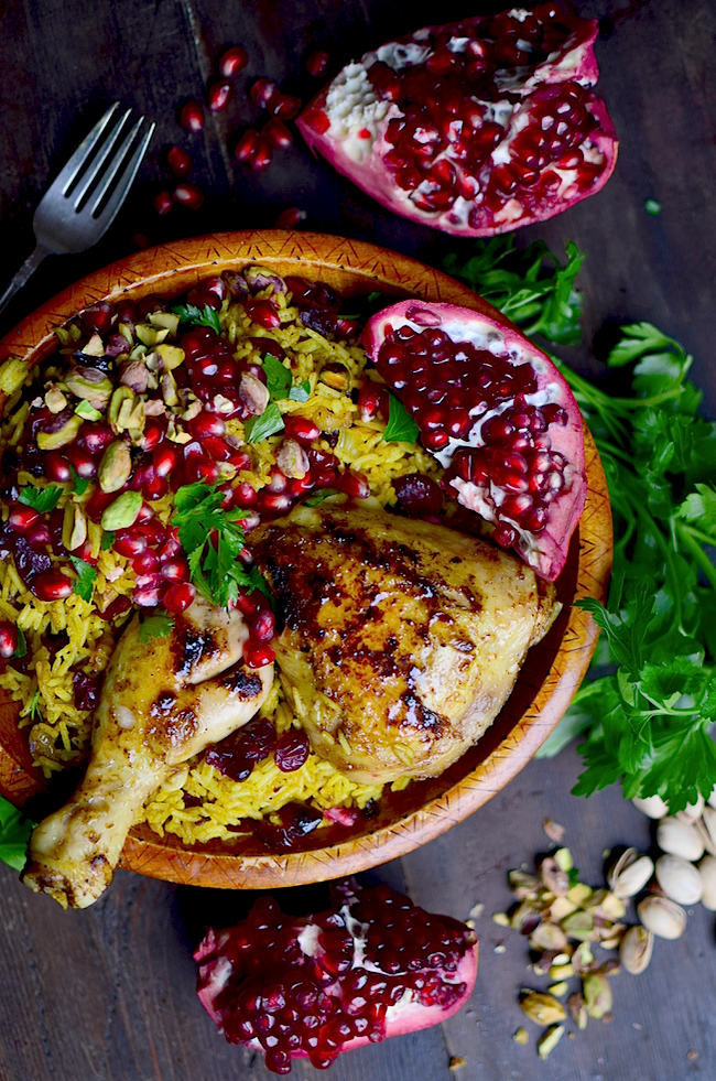 Persian-Chicken-and-Rice - 6.png