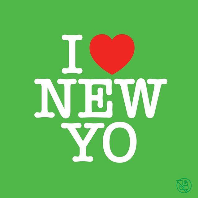 No quiero RECONSTRUIR México.  No me interesa volver a ser lo que era antes.  Es tiempo de CONSTRUIR un NUEVO MÉXICO, uno que ya hemos demostrado podemos ser.  El 19s nos sacudió, nos despertó, nos cambió.  No volvamos a ser lo que tanto odiábamos, lo que no permitía que brilláramos. Abracemos nuestro nuevo yo y nunca lo soltemos.  #iLoveNewYo #19s #FuerzaMéxico.