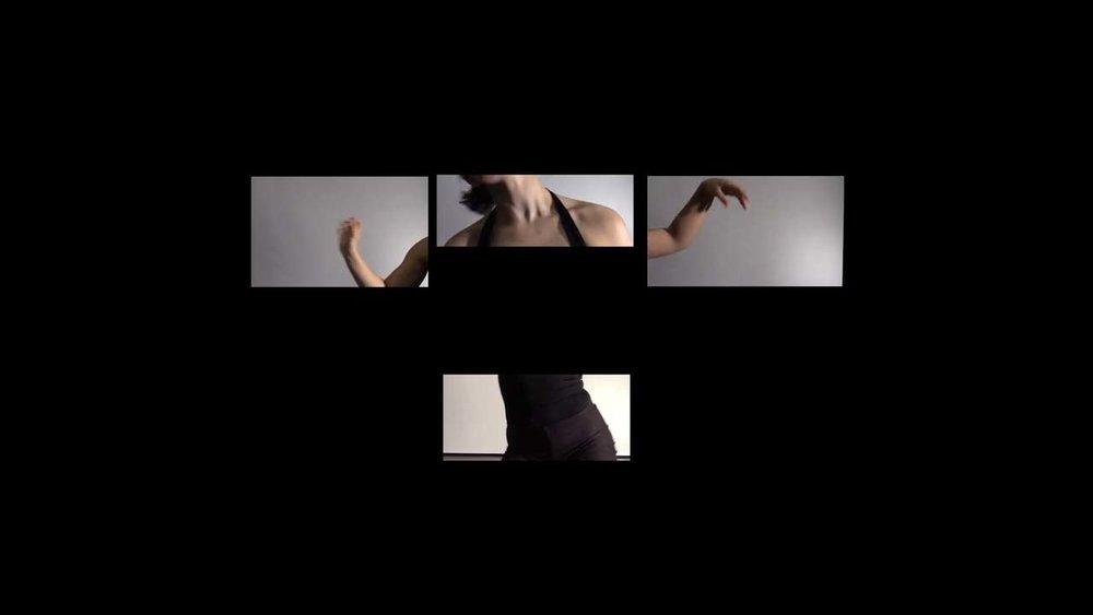 body language_1.jpg