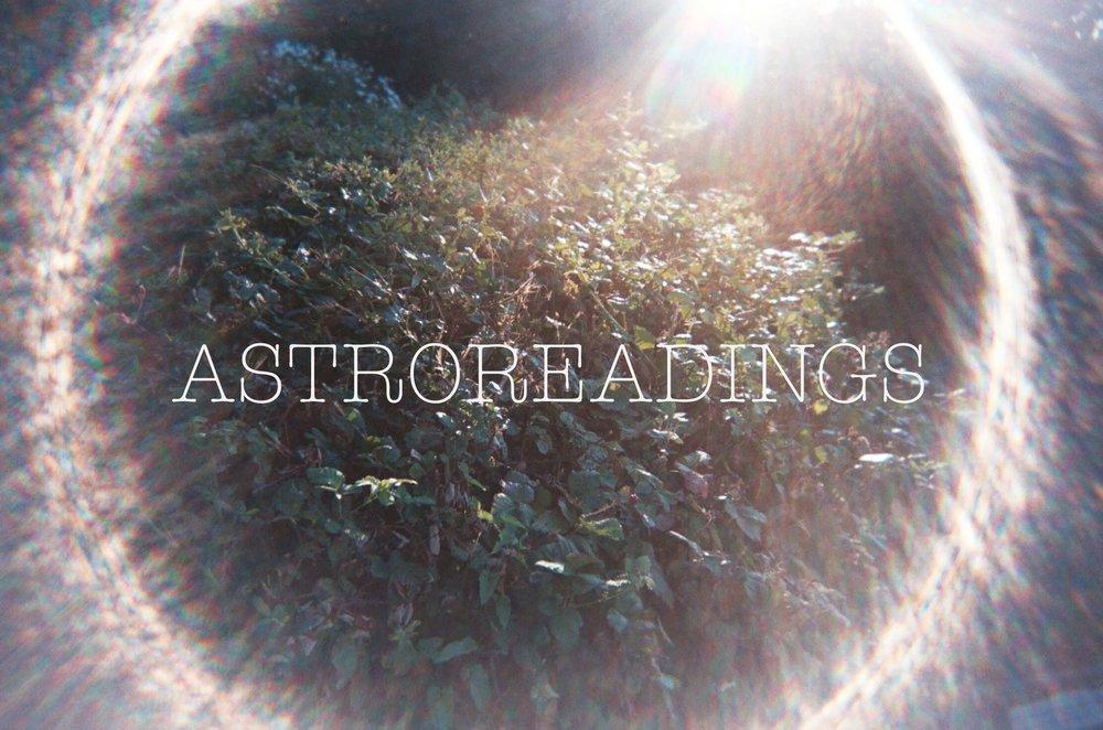 astroreadings copy.jpg