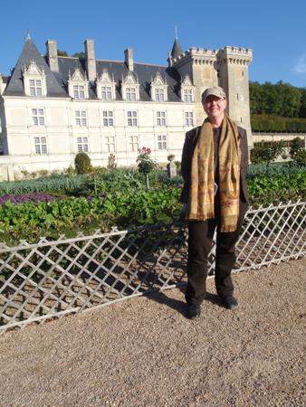 ChateauVillanry150.jpg