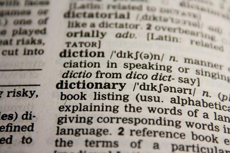 dictionary150.jpg