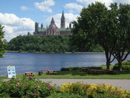 OttawaParliment150.jpg