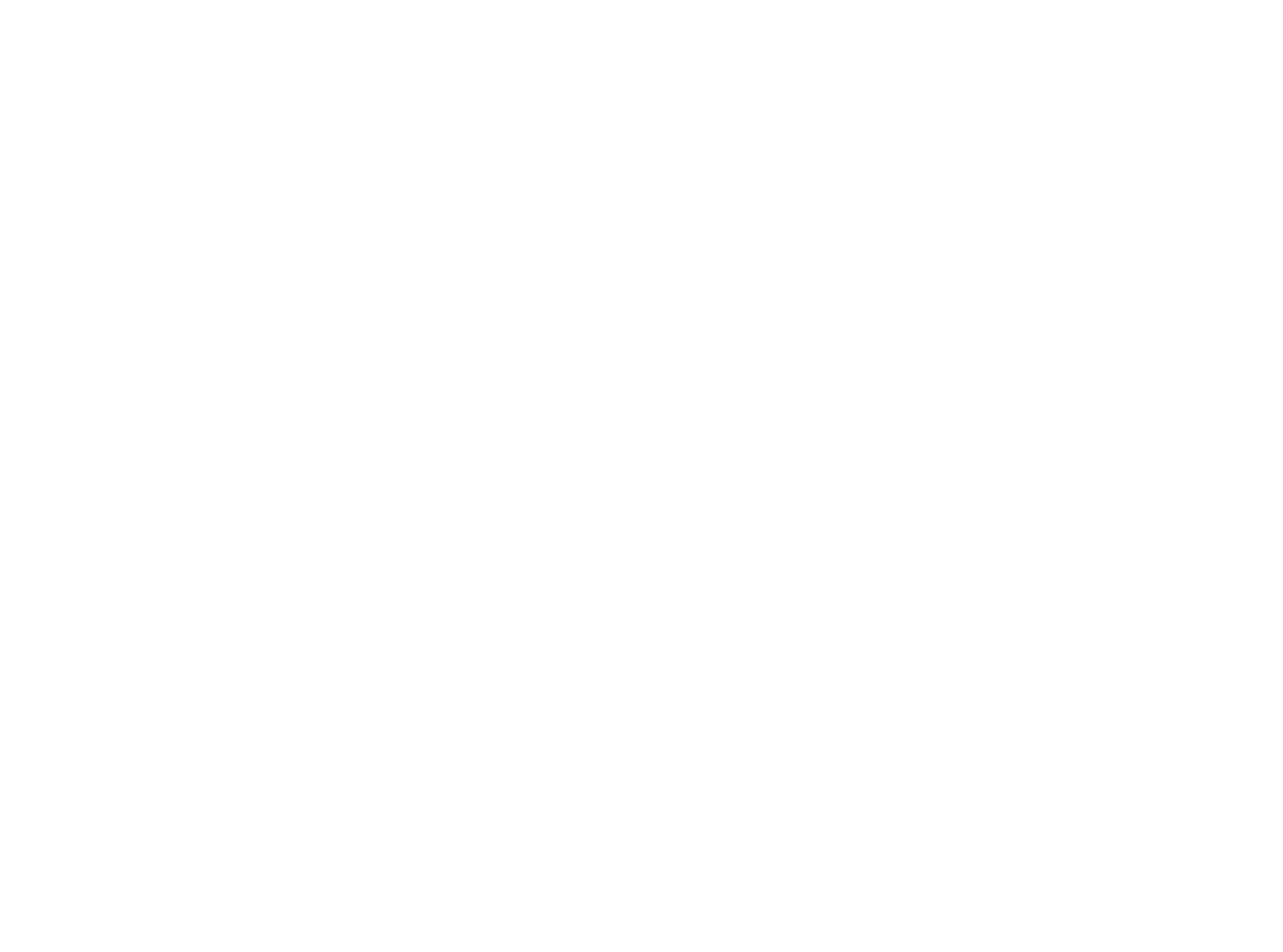 RANCOR-Dressage