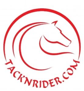Tack-N-Rider-LOGO-F.jpg