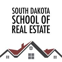 South Dakota School of Real Estate