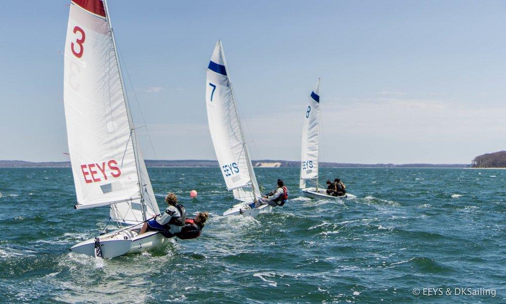 Sailing Practice May 3 - 2014-05-0377.jpg