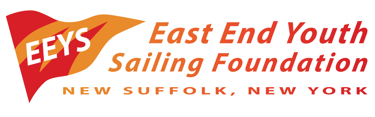 East End Youth Sailing