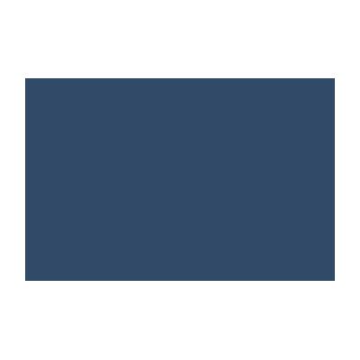 KBPR_Logo_2.png