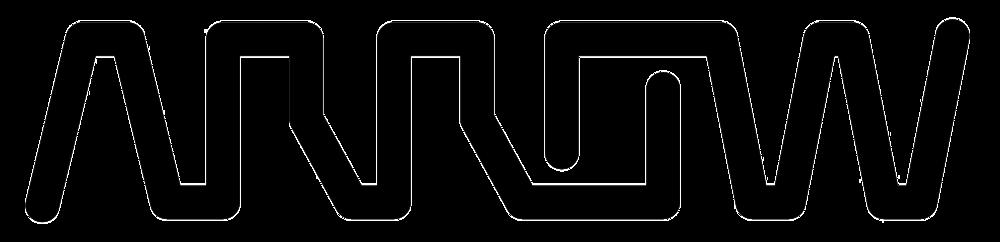 Arrow Electronics Logo.png