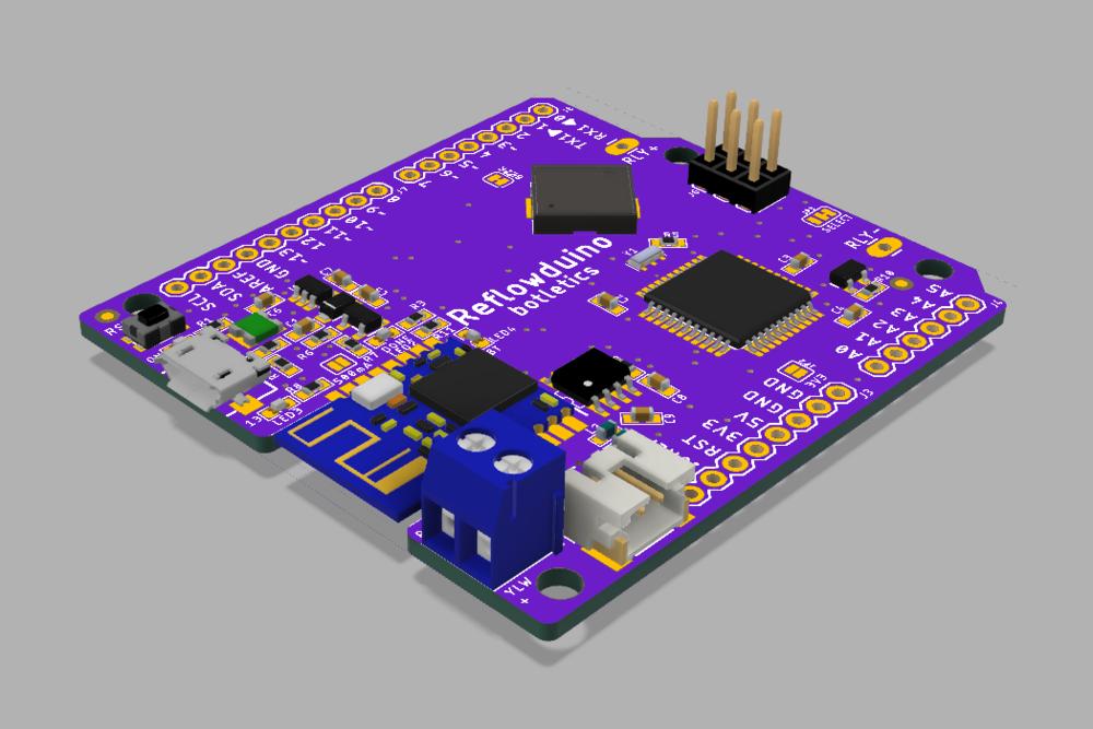 Reflowduino Basic Render 1.PNG