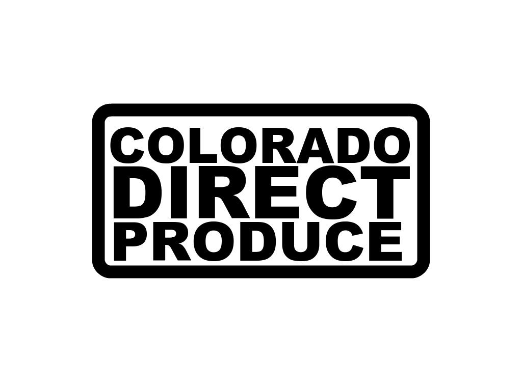 Colorado Direct Produce