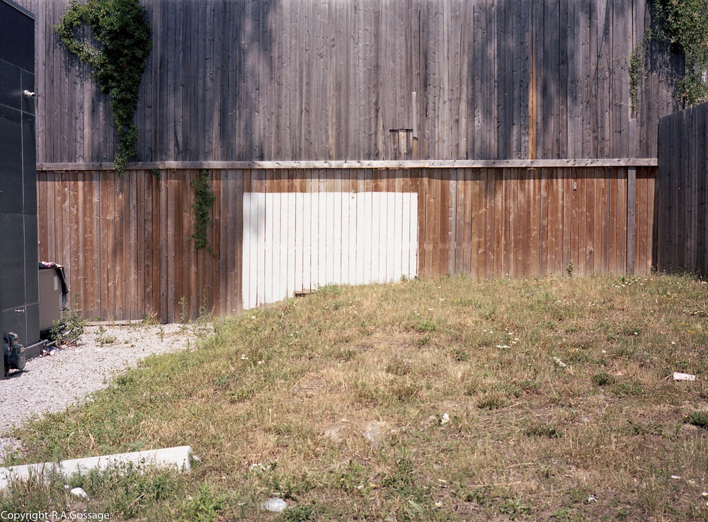 fence_1 (1 of 1).jpg
