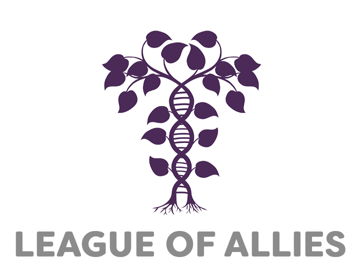 League of Allies