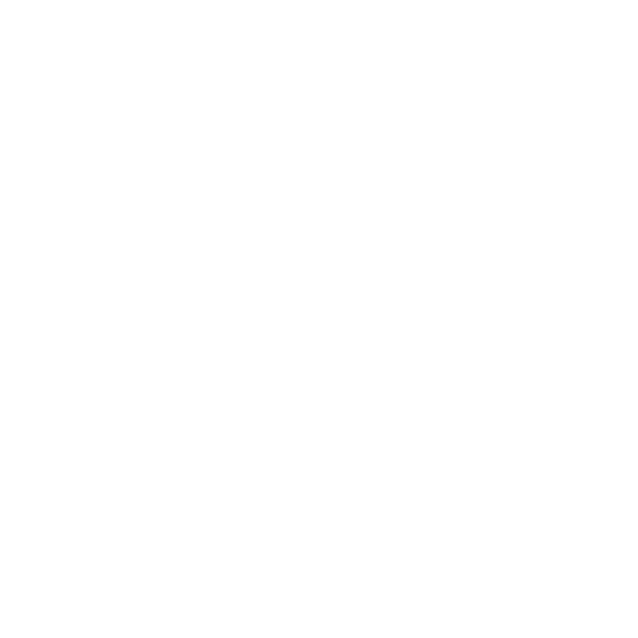 Portland Home Birth Midwives - Homespun Midwifery
