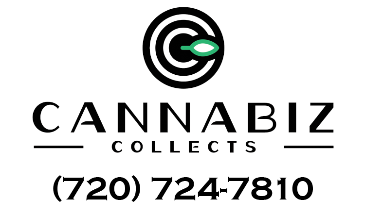 Cannabis Collections | Marijuana Collections – CannaBIZ