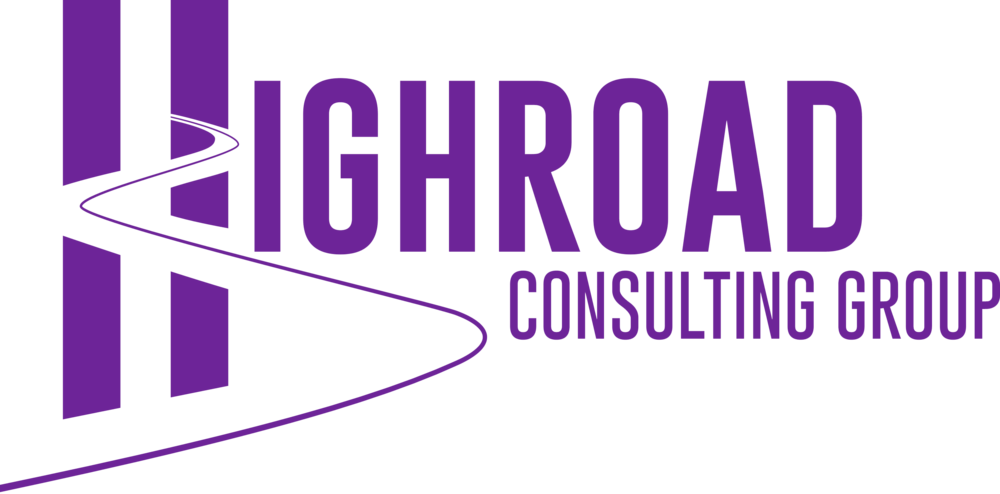 Highroad Logo.png