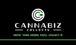 cannabiz-business-card-v1.2