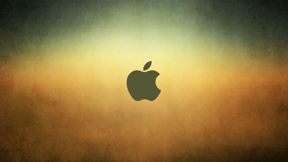 apple_new_2012-1920x1080.jpg