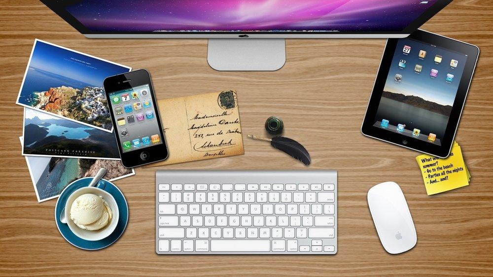 mac_computer_iphone_apple_ipad_mouse_keyboard_33040_1920x1080.jpg