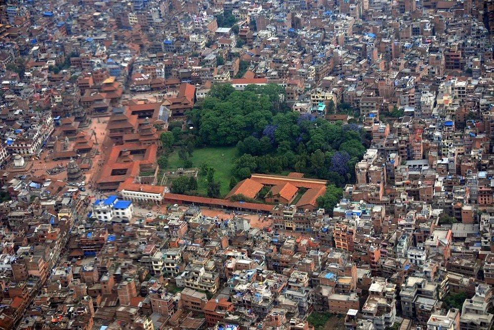 Kathmandu Patan Durbar Square.jpg