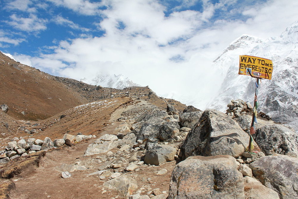 Way_to_Everest_Base_Camp By Michelle Welsch.JPG