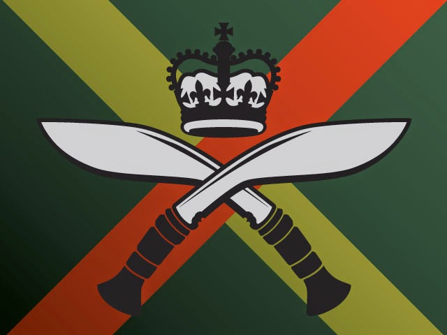 The-Royal-Gurkha-Rifles-Formed 1994.jpg