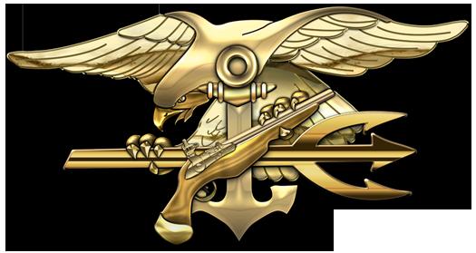 Navy Seal Insignia.png
