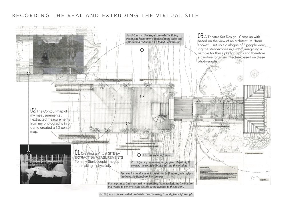 architectural portfolio the site.jpg