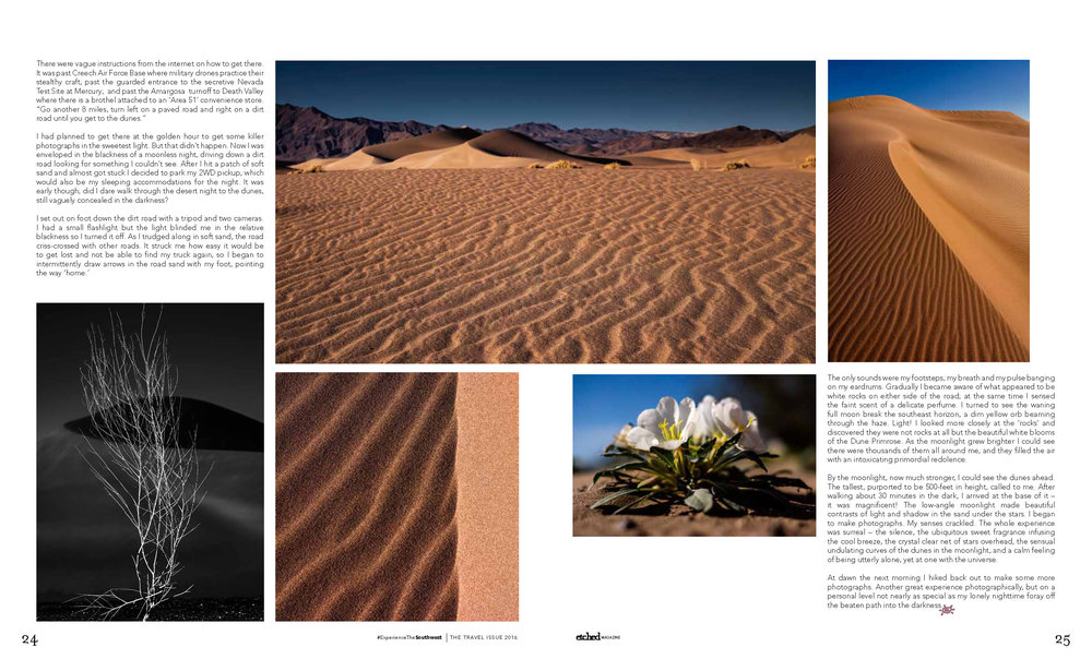 16_etched_MAYJUNE_DESERTPLACES_Page_2.jpg