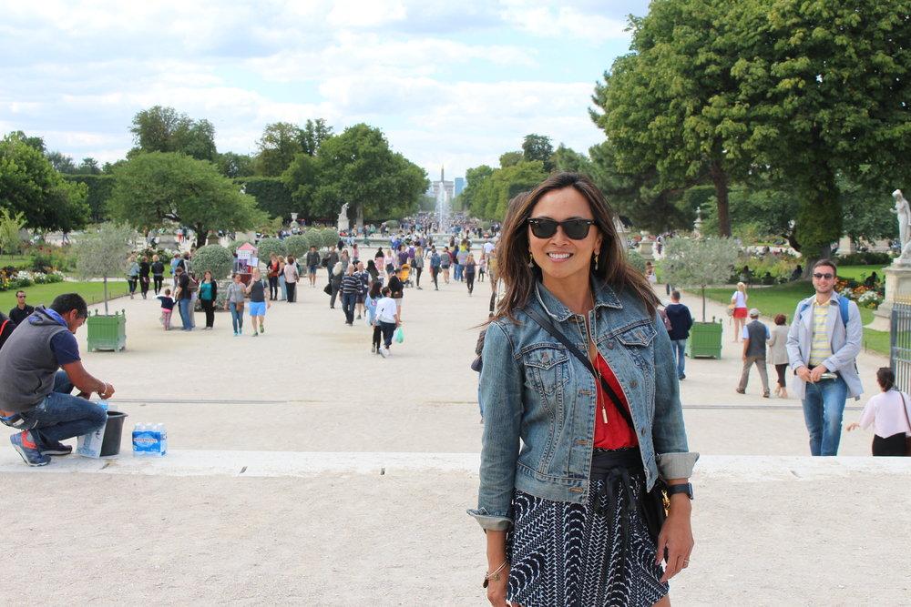 IMG_1606_Paris6-JPG.JPG