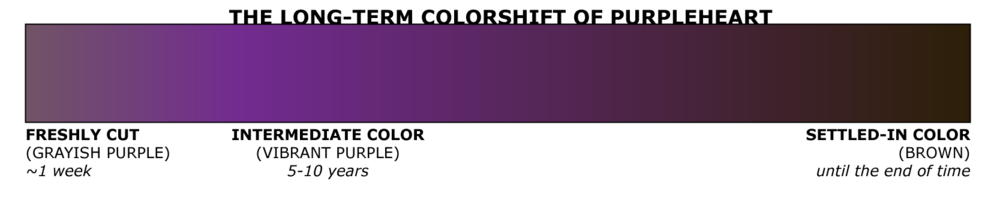 purpleheart-colorshift.png