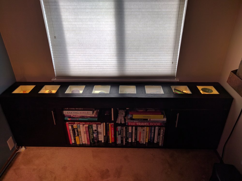 lightbox-credenza-finished-project.jpg