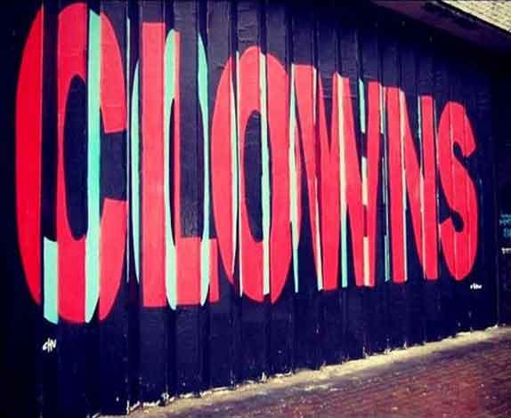 lenticular-street-art-from-left.jpg