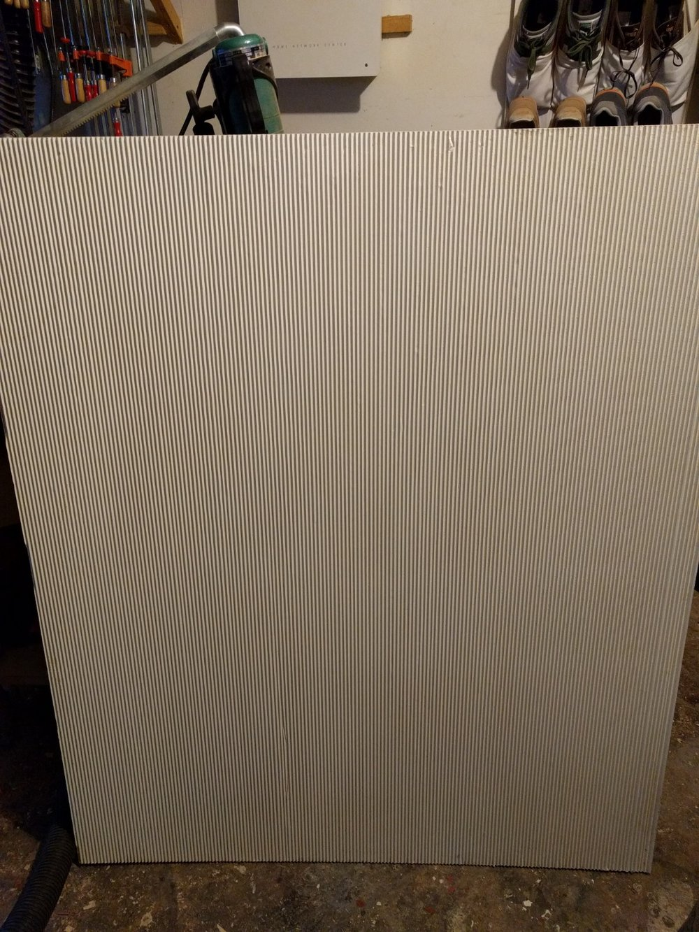 prepped-lenticular-panel-from-mdf.jpg