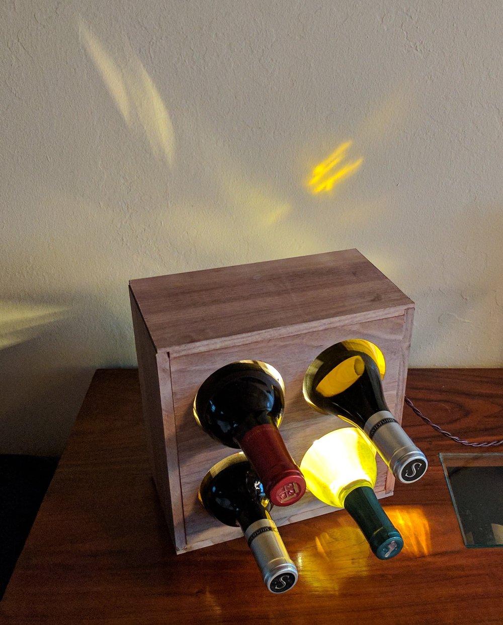 lighted-wine-bottle-rack-from-above.jpg